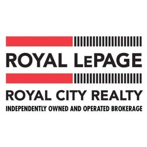 ROYAL-LEPAGE-ROYAL-CITY-REALTY-BROKERAGE-logo-