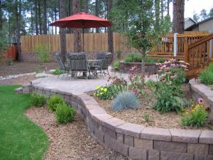 Backyard-Landscape-Idea-for-Your-Home