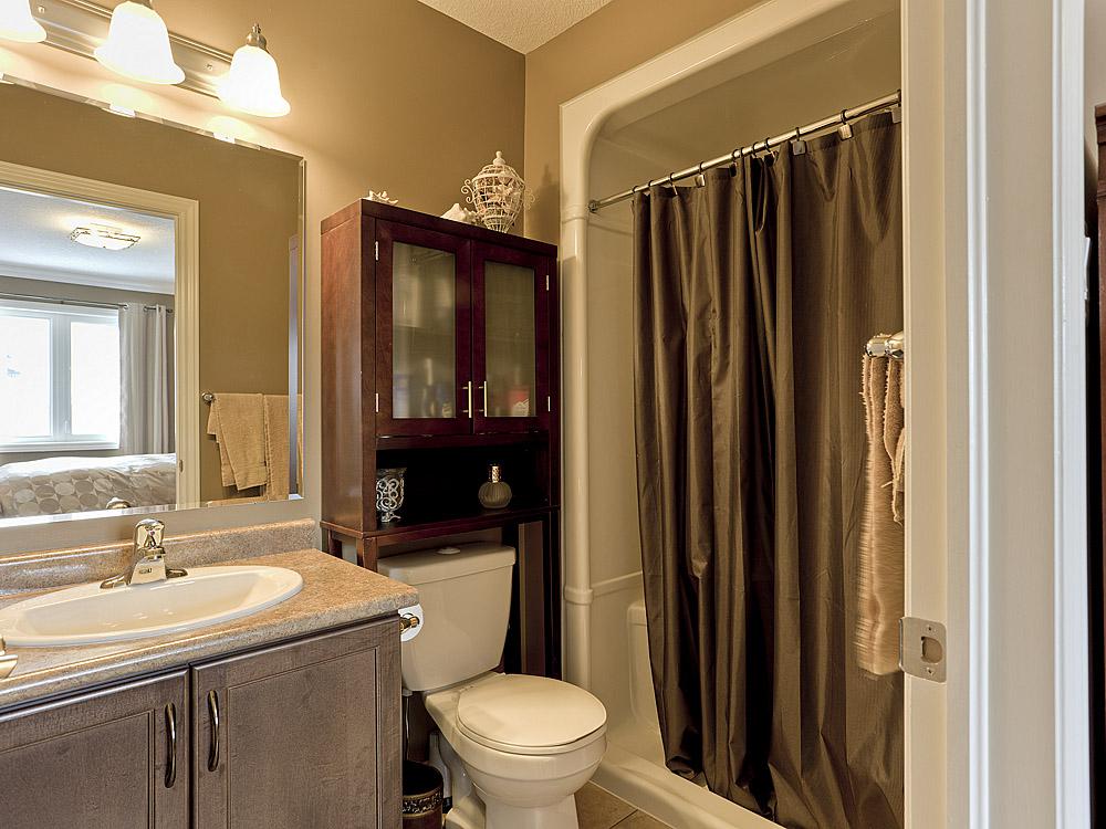 Ensuite Bathroom Guelph gorgeous executive bungaloft townhome in guelph's prestigious
