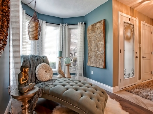 bay-window-alcove-executive-luxury-townhome-one-marilyn-7