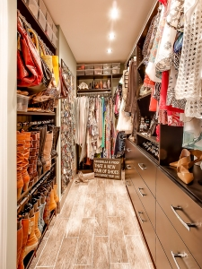 gorgeous-hers-walk-in-closet-executive-luxury-townhome-one-marilyn-33