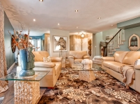 living-room-2-executive-luxury-townhome-one-marilyn-9