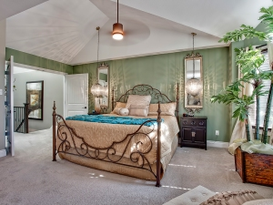 master-bedroom-3-executive-luxury-townhome-one-marilyn-17