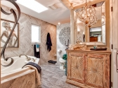 master-ensuite-executive-luxury-townhome-one-marilyn-18