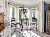 modern-breakfast-nook-executive-luxury-townhome-one-marilyn-11