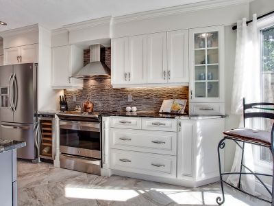 Guelph Executive Luxury Townhome