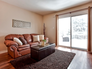 185-thaler-avenue-super-cute-kitchener-condo-living-room-1