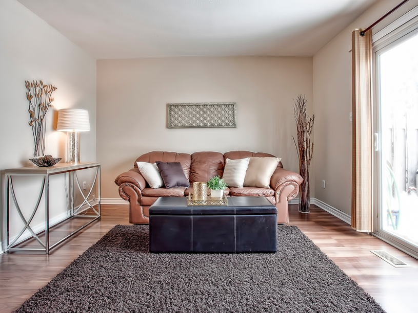 Living Room Furniture Kitchener adorable, affordable & available in kitchener!!! check out this