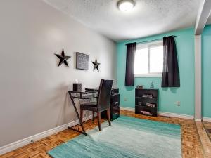 185-thaler-avenue-super-cute-kitchener-condo-second-bedroom-1