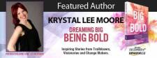 dreaming-big-being-bold-promo