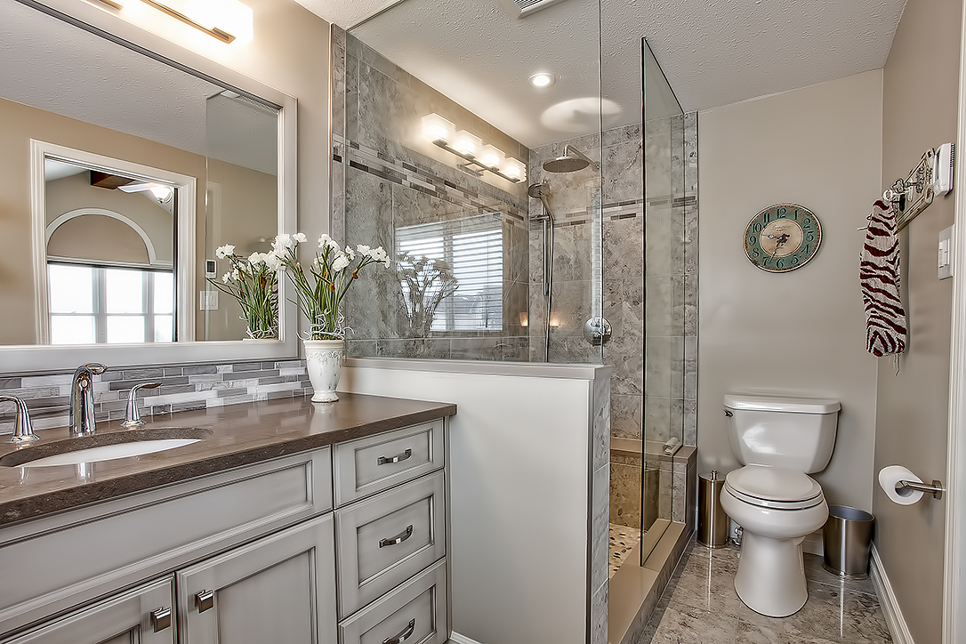 Ensuite Bathroom Guelph welcome home to 32 paulstown crescent in south guelph's
