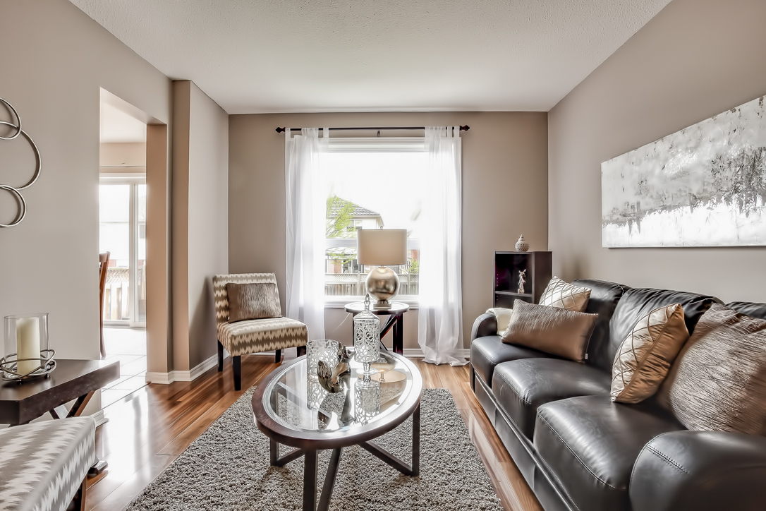 For more information on this and other listings or on buying property in  the Guelph area. Home Furniture Guelph   creatopliste com